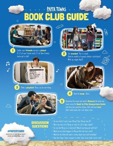 FHE_PaperTowns_BookClub_V2