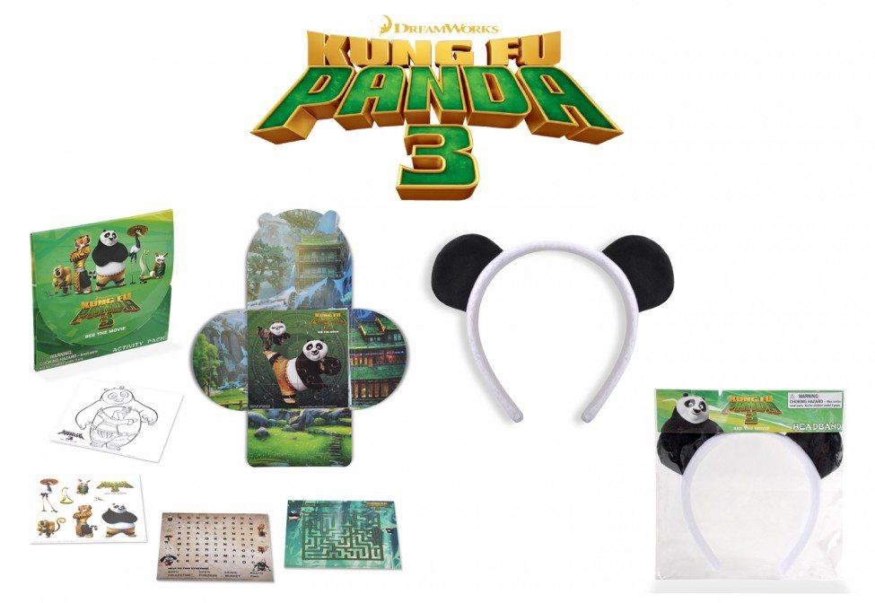 KFP3-PrizePack1