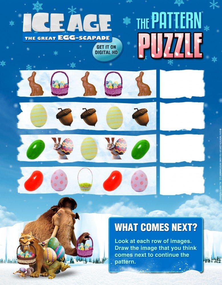 iceage_activity_puzzle