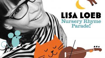 lisa loeb music