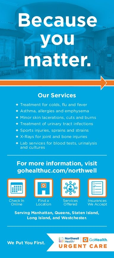2. GoHealth Flyer-2