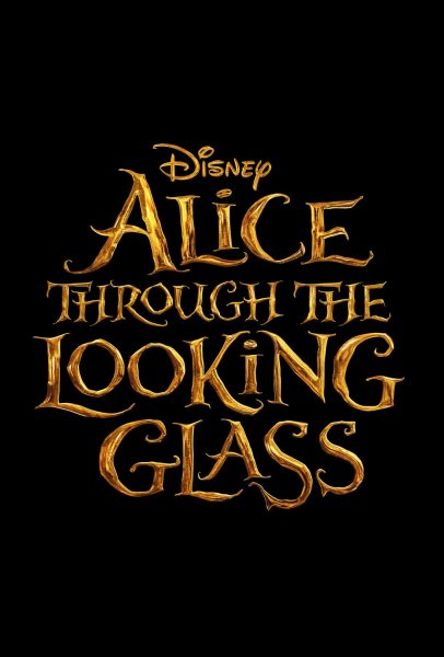 AliceThroughTheLookingGlass568c6a8243688