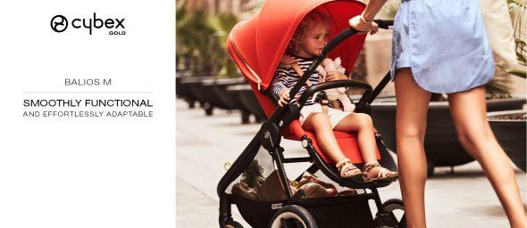 buy buy baby CYBEX