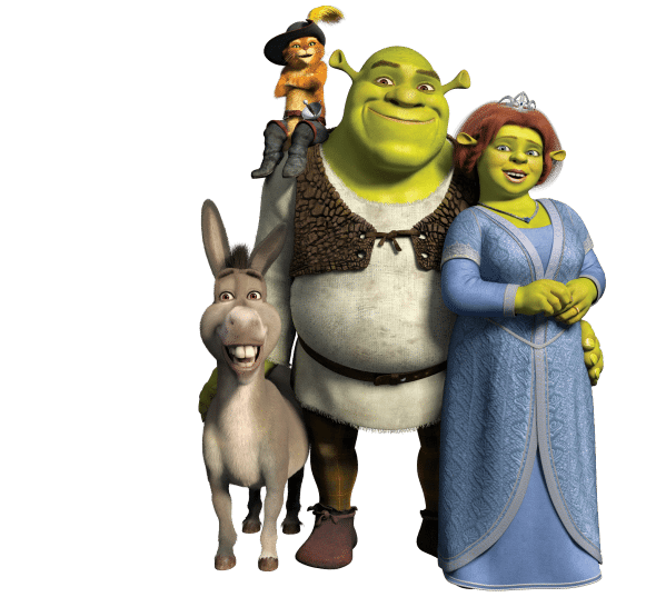 ShrekCrew1