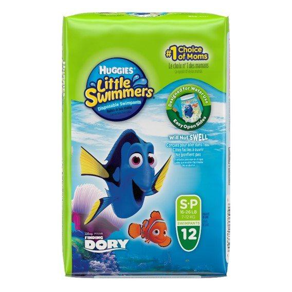 LittleSwimmers1