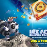 IceAgeCC-Sweepstakes1