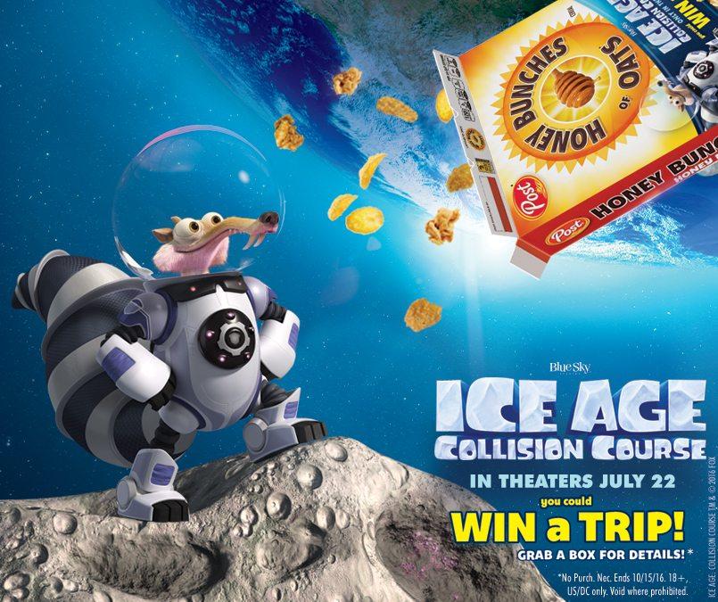 IceAgeCC-Sweepstakes1