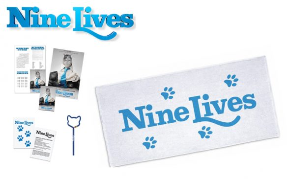 NineLives-PrizePack2