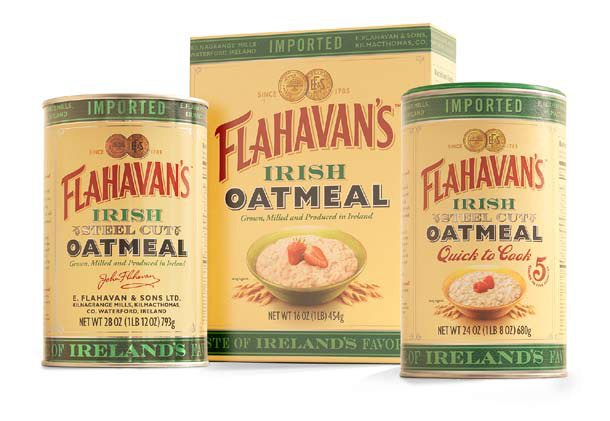 flahavans-products-photo