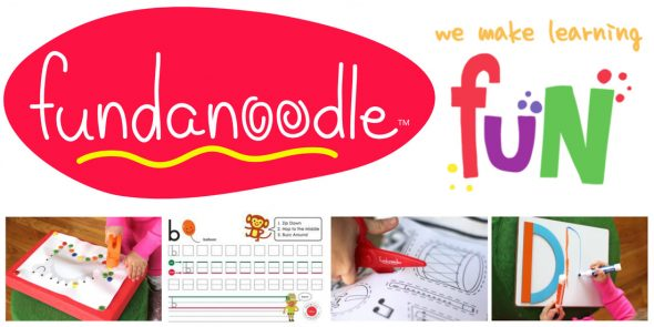 funnoodle