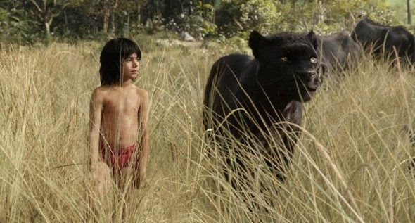 jungle-book pic