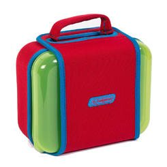 Nalgene Lunchbox buddy