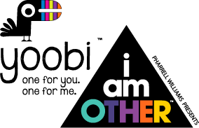 yoobix__logo