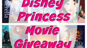 disney-princess-movie-giveaway