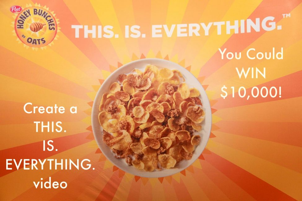honey-bunches-breakfast-this-is-everything-10000-sweepstakes