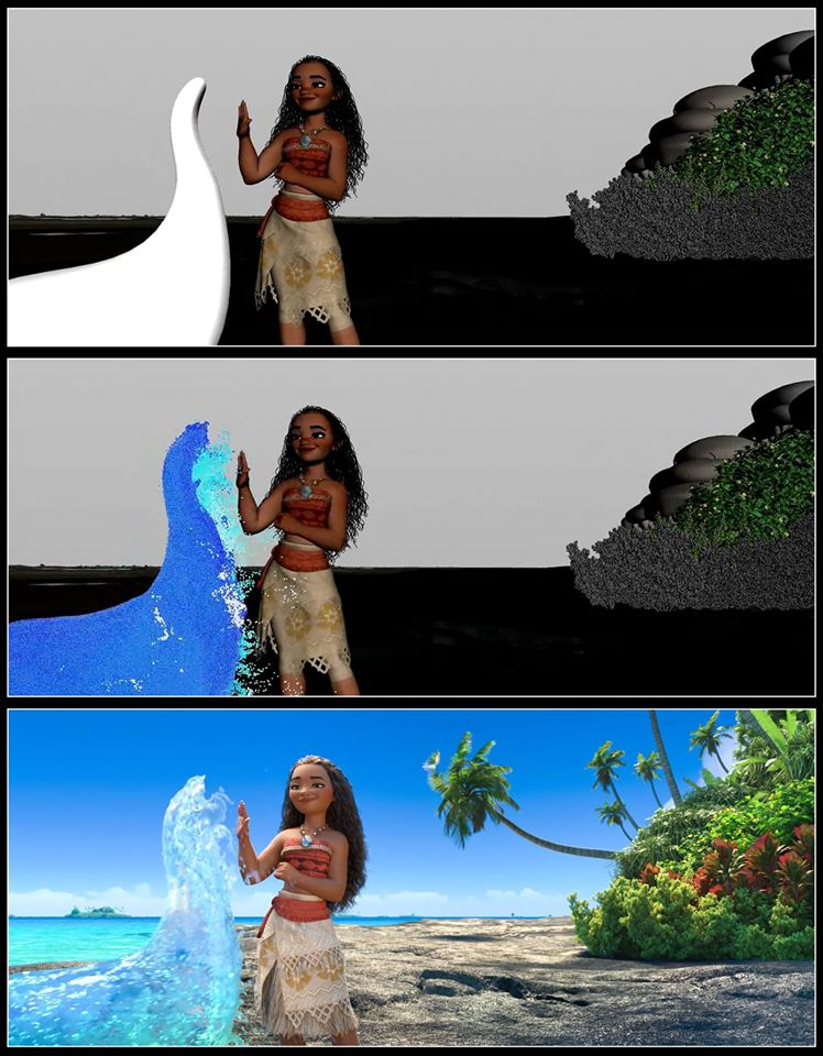 moana-water-drawings