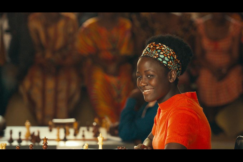 queenofkatwe-phiona-chess