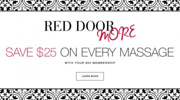reddoormore_homepage_3_0