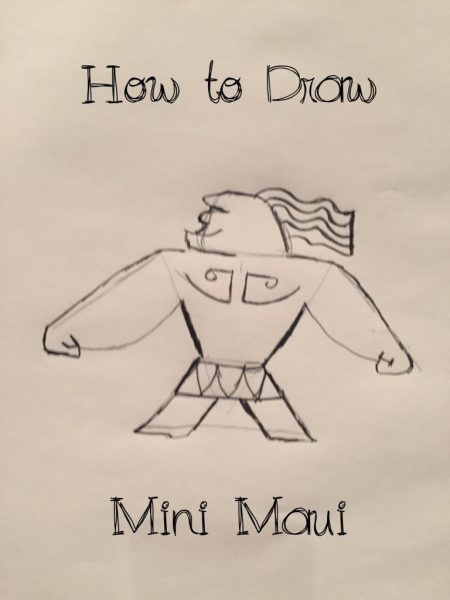how-to-draw-mini-maui