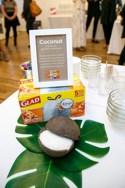 mt-night-out-glad-coconut