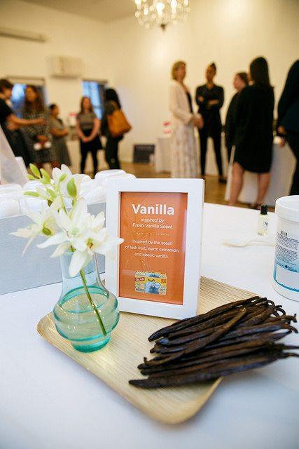 mt-night-out-glad-vanilla
