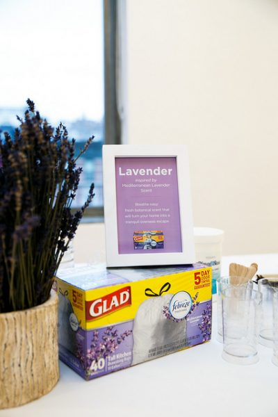 mt-night-out-lavendar