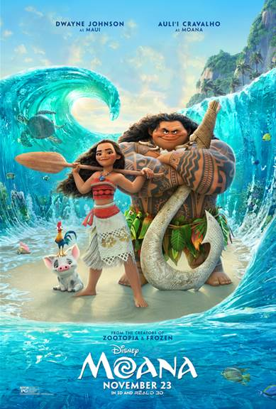 moana-movie-poster-2