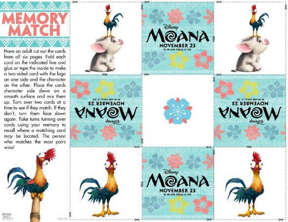 moana_pdf_57f6d9d398192-5