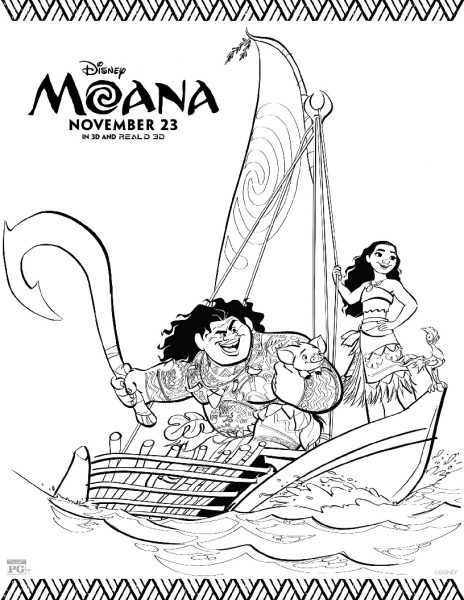 moana_pdf_57f6da438d1c6