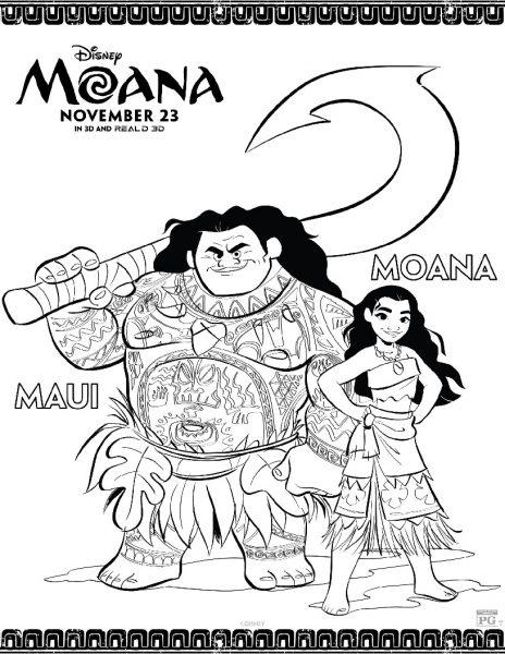 moana_pdf_57f6da6d1d9ea