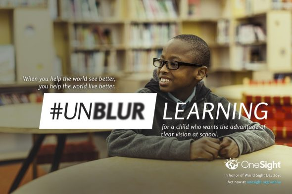 unblur_learning-2