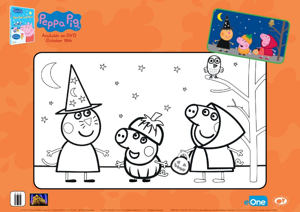 peppapig-sunseaandsnow_toolkit_activitysheets_halloweencolouring-1