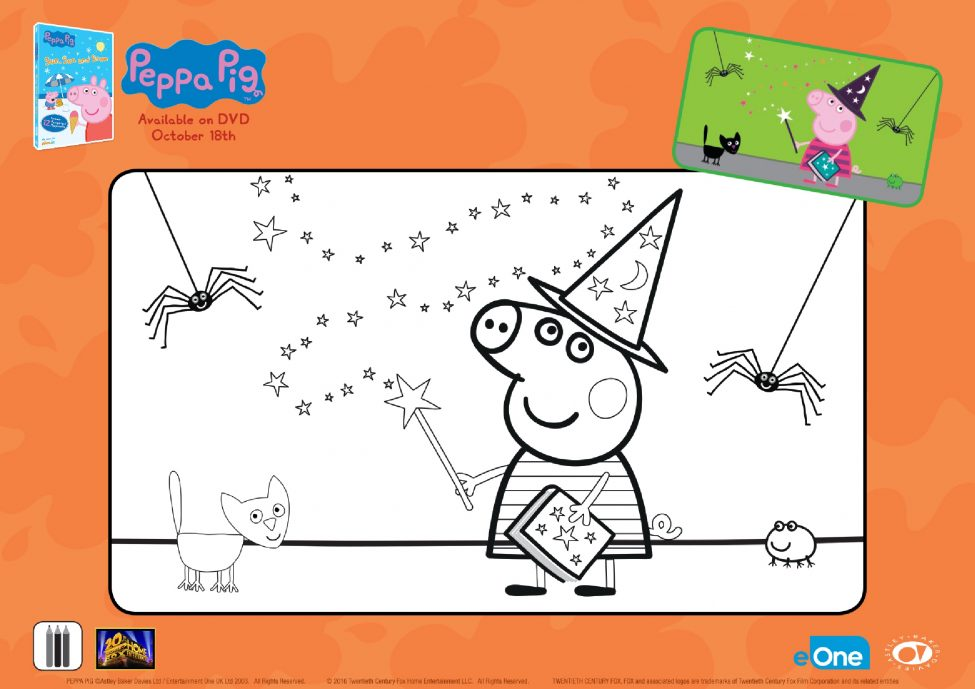 peppapig-sunseaandsnow_toolkit_activitysheets_halloweencolouring-2