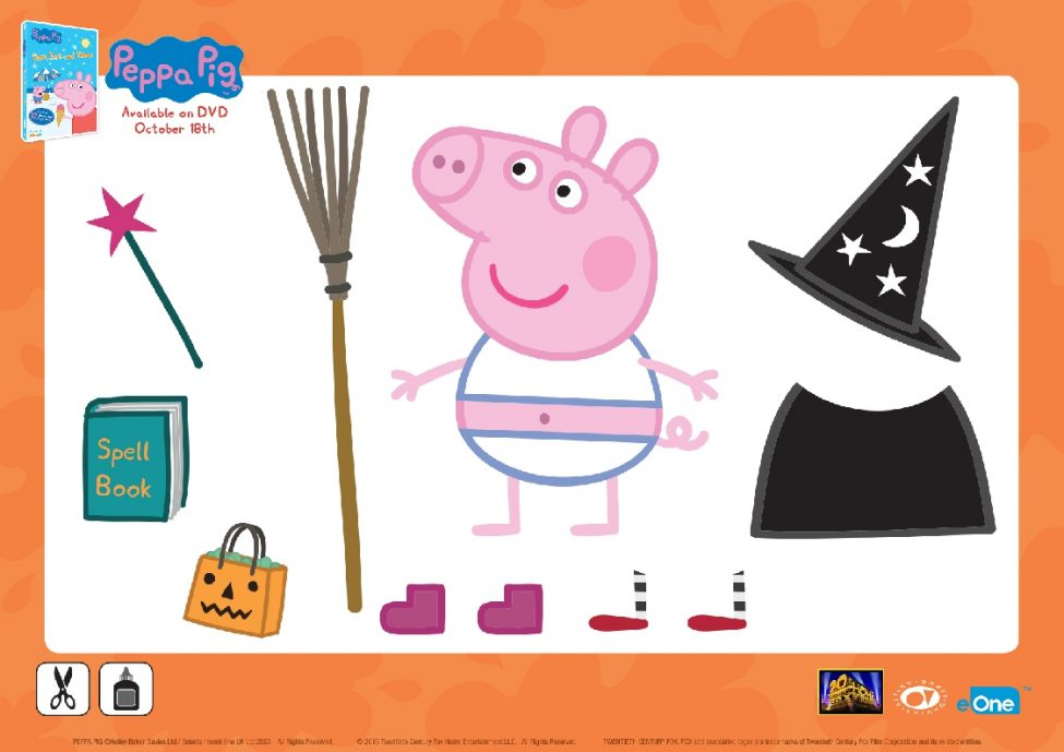 peppapig-sunseaandsnow_toolkit_activitysheets_halloweendressup