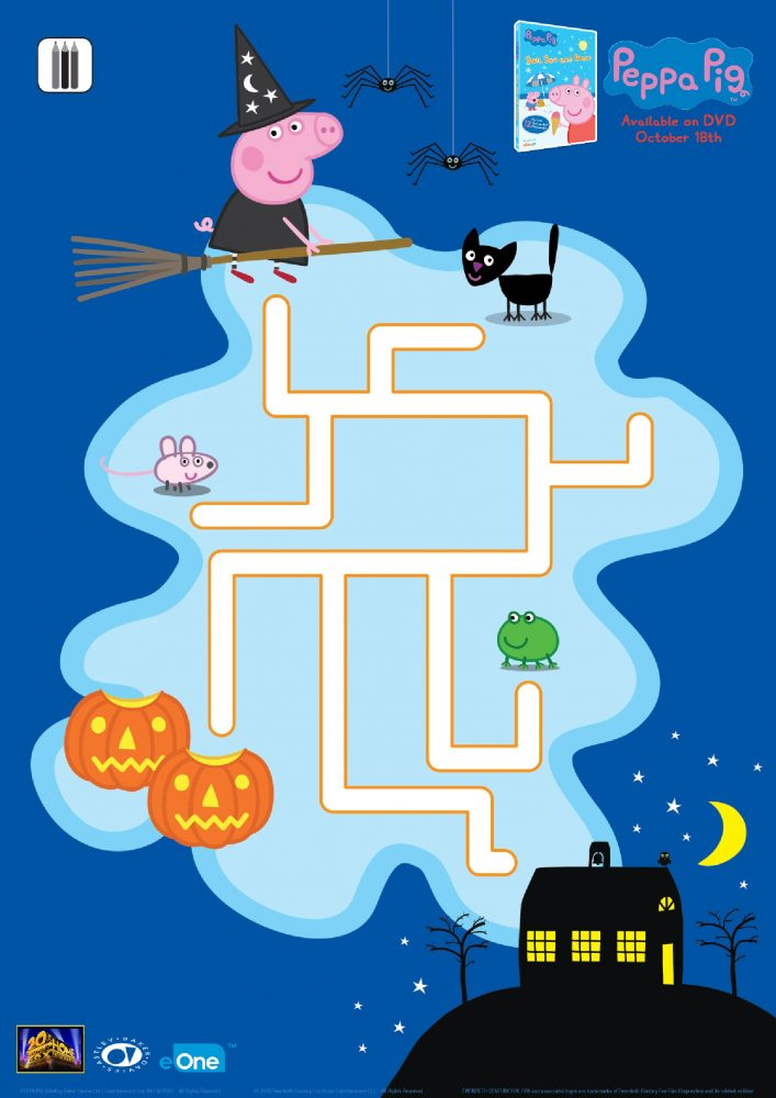 peppapig-sunseaandsnow_toolkit_activitysheets_halloweenmaze