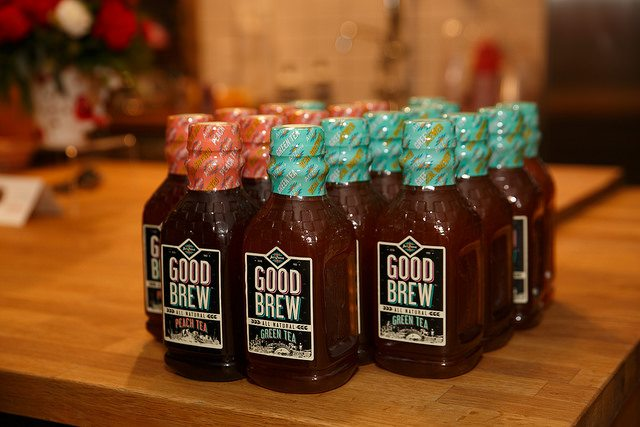 momtrends-holiday-good-brew