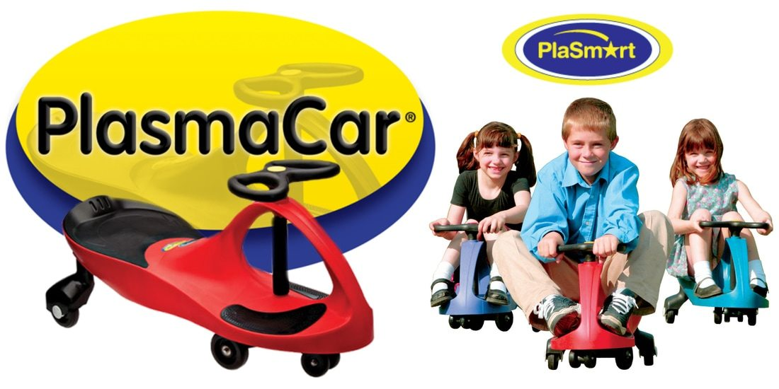 Win a PlasmaCar by PlaSmart Toys in US Japan Fam's Spring Goodies for the Kiddies Giveaway!