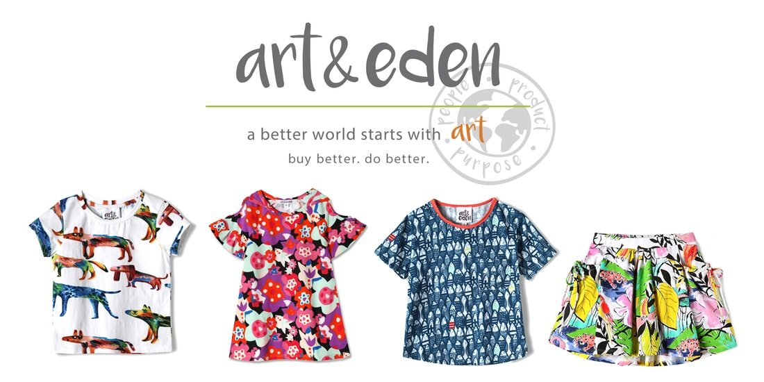 Win clothes from Art & Eden in US Japan Fam's $360 value Summer Goodies for the Kiddies Giveaway #SGFTKGiveaway!!