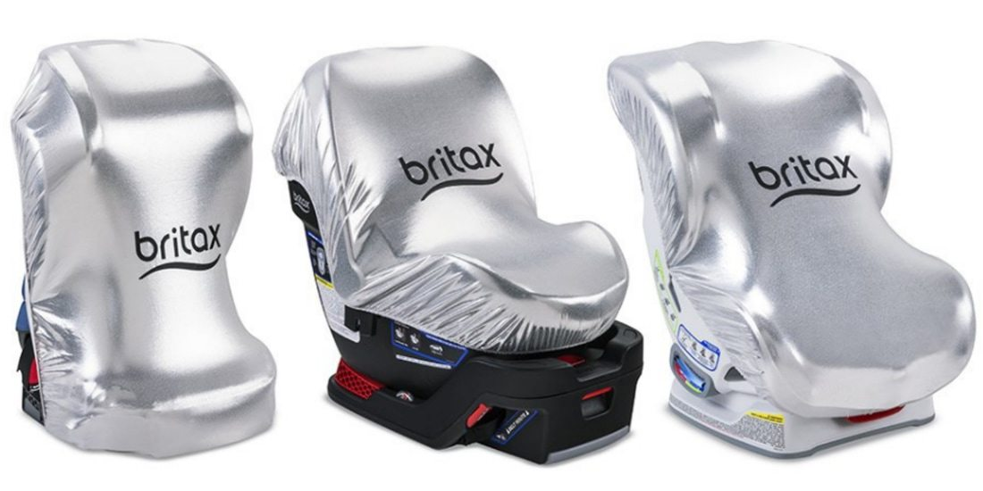 Win a Britax Car Seat Sun Shield in US Japan Fam's $360 value Summer Goodies for the Kiddies Giveaway #SGFTKGiveaway!!