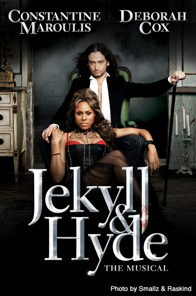 organizational behavior jekyll and hyde Positively | victoria stilwell | forum the forums jekyll and hyde dog we worked with her on behavior modification and impulse control for a year and she.